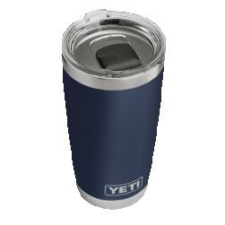20 Oz. YETI Rambler (Engraved)